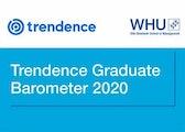 Trendence 2020