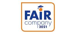 Fair Company 2021
