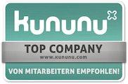 kununu Top Company