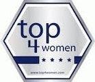 top4woman