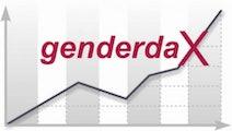 genderdax