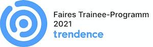 Faires Traineeprogramm 2021