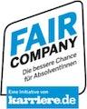 FairCompany