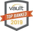 Vault - Top Ranked