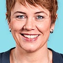 Anke Eickbusch