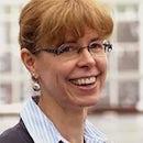 Claudia Zitzmann