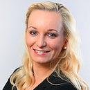 Claudia Löder