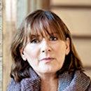 Katrin Birnbaum