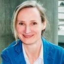 Britta Leuner