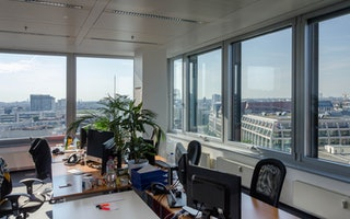 Marketingbüro Berlin