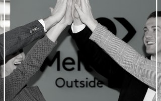 Meltwater Deutschland GmbH