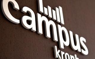 Campus Kronberg