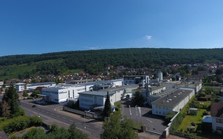 Hemmelrath Lackfabrik GmbH