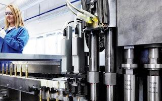 RUAG Ammotec GmbH