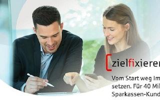 Sparkassen Finanz-Informatik