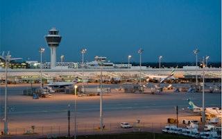 Flughafen (2)