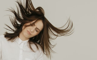 Hair & Beauty Artist