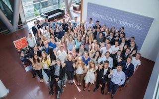Allianz Deutschland