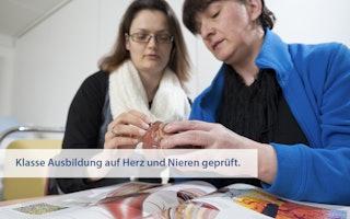 Klinikum_Main-Spessart_Ausbildung_1