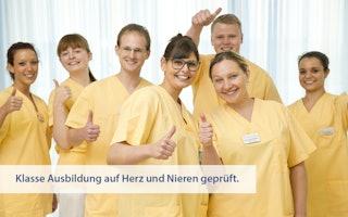 Klinikum_Main-Spessart_Ausbildung_4.jpg