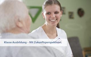 Klinikum_Main-Spessart_Ausbildung_3
