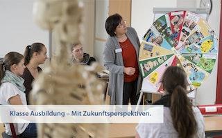 Klinikum_Main-Spessart_Ausbildung_2