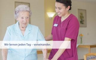 Klinikum_Main-Spessart_Ausbildung_5