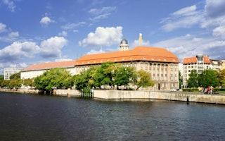 BEST-Sabel-Bildungszentrum GmbH