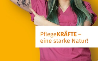 AMEOS Krankenhausgesellschaft Sachsen-Anhalt mbH
