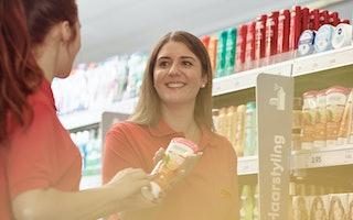 Netto Marken-Discount AG & Co. KG