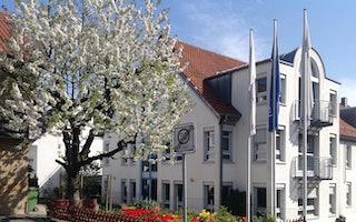Spitalhof