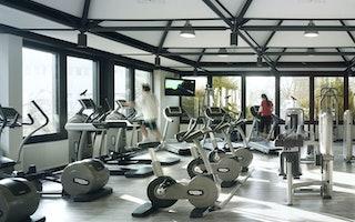 Fitness_Centrum