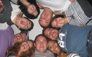 weltwärts Freiwilligendienst in Mexico