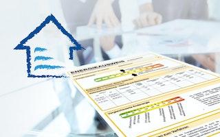Energieausweis - Mehr Informationen zum Energieverbrauch