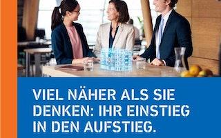 Arbeitgeberkampagne