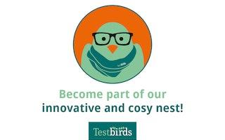 Cosy Nest