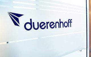duerenhoff