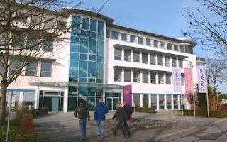 LivaNova Deutschland GmbH