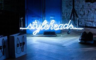 Styleheads
