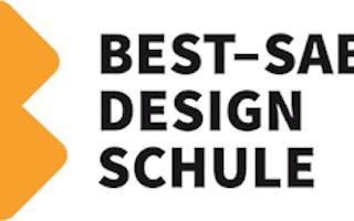 Best-Sabel Design