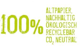 ABEL Wellpappe in Form GmbH & Co. KG