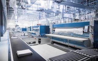 Walter Greif GmbH und Co. KG
