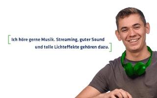 Mohn Media Mohndruck GmbH