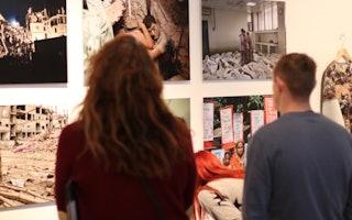 DRK – Schule für soziale Berufe Berlin gGmbH