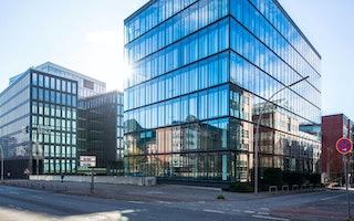 Beratungshaus Hamburg