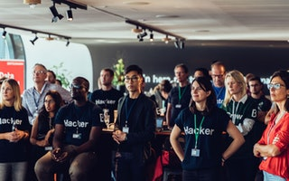 Bertelsmann AI Hackathon