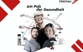 Pharma und Life Science