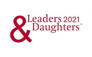 Unsere Leaders & Daughters Initiative bringt erfahrene Führungskräfte und ihre Töchter zu einer Diskussion über die Gestaltung einer besseren Zukunft für die nächste Generation von weiblichen Führungskräften zusammen.